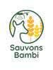 Sauvons Bambi